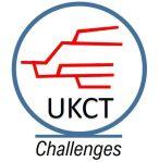 UKCT Challenges Logo